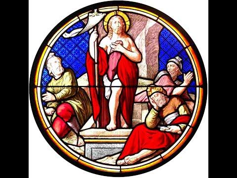 Messe zum Ostersonntag - Live aus St. Wilhelm