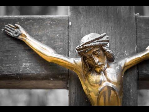 Feier vom Leiden und Sterben Christi - Live aus St. Wilhelm